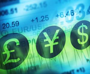 Преимущества и недостатки работы на валютном рынке Forex - Preimushhestva-i-nedostatki-raboty-na-Forex-300x247