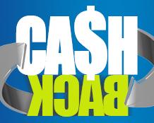 Alpari Cashback - выплачено более 2 350 000 USD - Alpari-Cashback-vyplacheno-bolee-2-350-000-USD