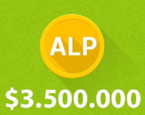 Alpari Cashback: сумма выплат клиентам превысила 3.5 млн. USD и продолжает расти - Alpari-Cashback-vyplaty-prevysili-3.5-mln.-300x238