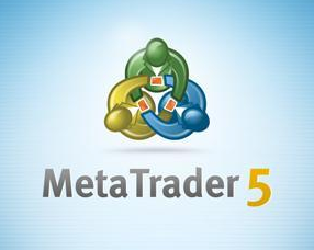 Альпари представляет версию платформы MetaTrader 5 с функцией локирования - Alpari-MetaTrader-5-s-funkciej-lokirovanija