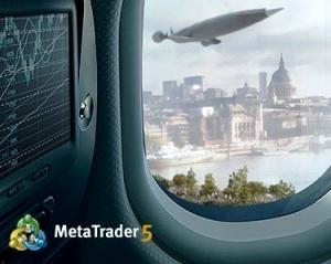 Оцените преимущества платформы MetaTrader 5 на реальных счетах - Alpari-ocenite-MetaTrader-5-na-realnyh-schetah-300x239