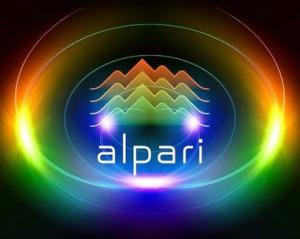 Альпари расширяет список торговых инструментов - Alpari-rasshirjaet-spisok-torgovyh-instrumentov_1-300x239