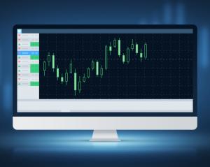 MetaTrader 5 - теперь и веб-терминал! - Alpari-veb-terminal-MetaTrader-5-300x239