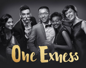 "EXNESS прощается с уходящим 2016 годом, запуская уникальную кампанию ""One EXNESS"" - EXNESS-unikalnaja-kampanija-One-EXNESS-300x239"