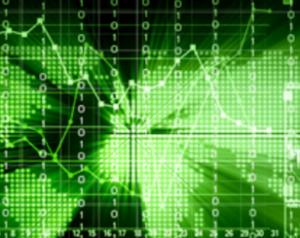 Торгуйте на новые CFD на Forex4you - Google, Facebook, нефть, газ и ещё больше! - Forex4you-torgujte-na-novye-CFD-300x238