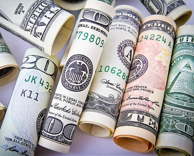 Где взять деньги на депозит форекс forex - arrowsofgoodluck
