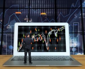 Сколько можно заработать на валютном рынке Forex за 1 год? - Skolko-mozhno-zarabotat-na-valjutnom-rynke-Forex-300x245