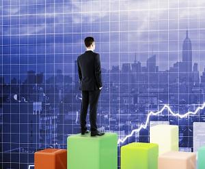 Как научиться зарабатывать на Форекс? Правильные шаги для новичка - Kak-nauchitsya-zarabatyvat-na-Foreks-novichku-300x248