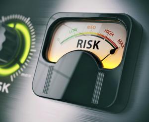 О рисках на валютном рынке Форекс простыми и понятными словами - O-riskah-na-valyutnom-rynke-Foreks-prostymi-slovami-300x247