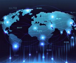 Торговля на Форексе во время глобальных мировых кризисов - Torgovlya-na-Forekse-vo-vremya-globalnyh-mirovyh-krizisov-300x247